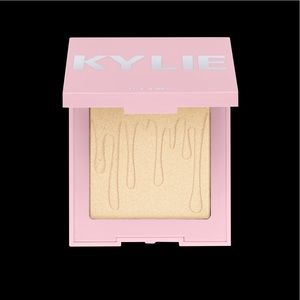 Kylie Cosmetics Dreamin Of Diamonds